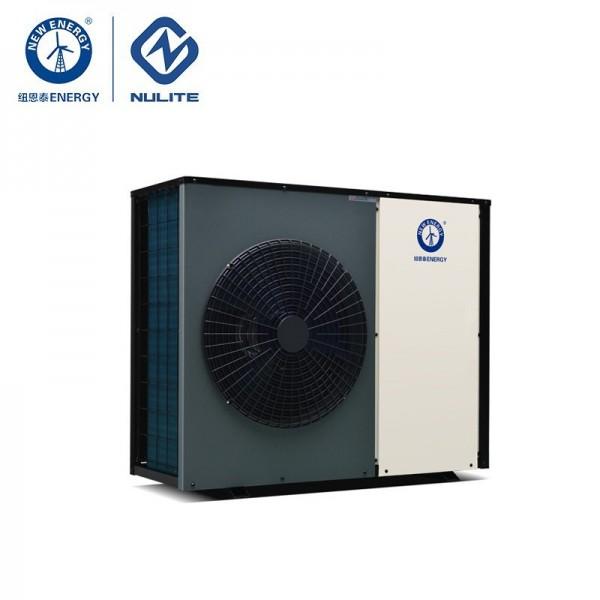 ТЕРМО ПОМПА BKDX30-95 A+ 10kw * Inverter New Energy ltd. - Моноблок