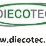 DiEcoTec