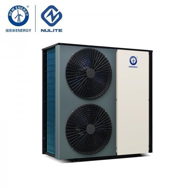ТЕРМО ПОМПА  BKDX30-95 A+ 20 kw * Inverter New Energy ltd. - Моноблок